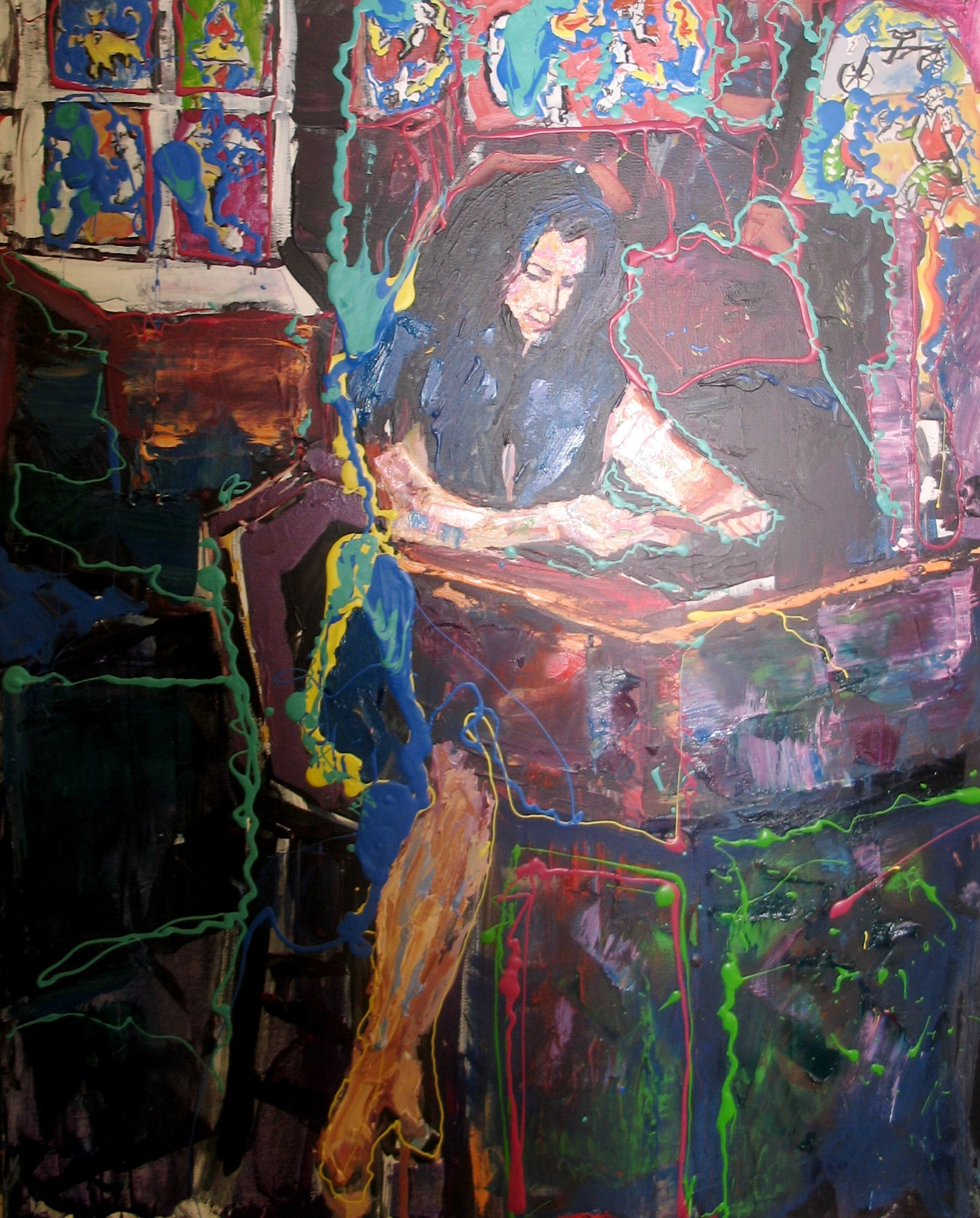 thinking_about_you__24x30