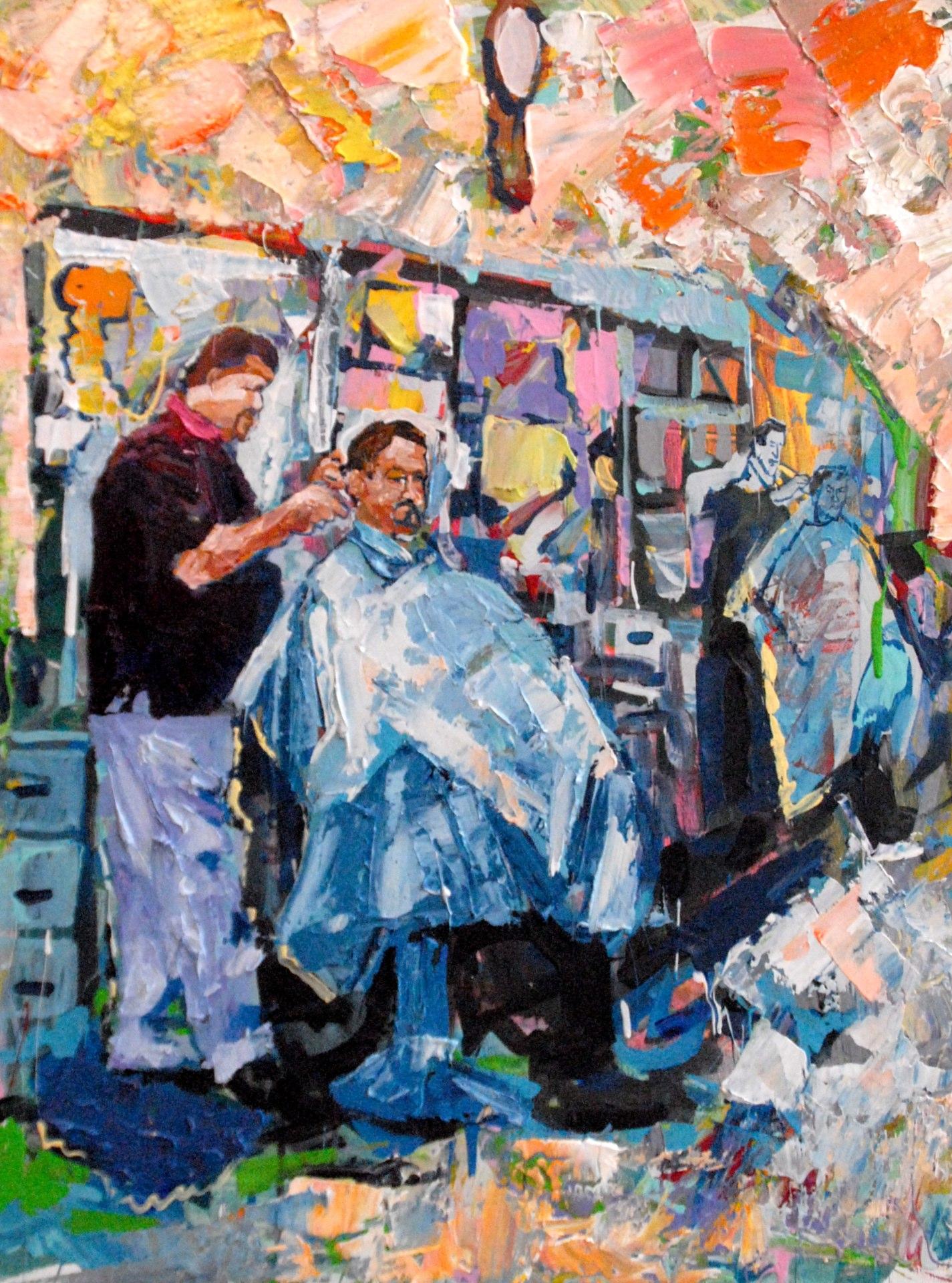 barber_shop_quartet