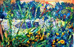 wild_garden