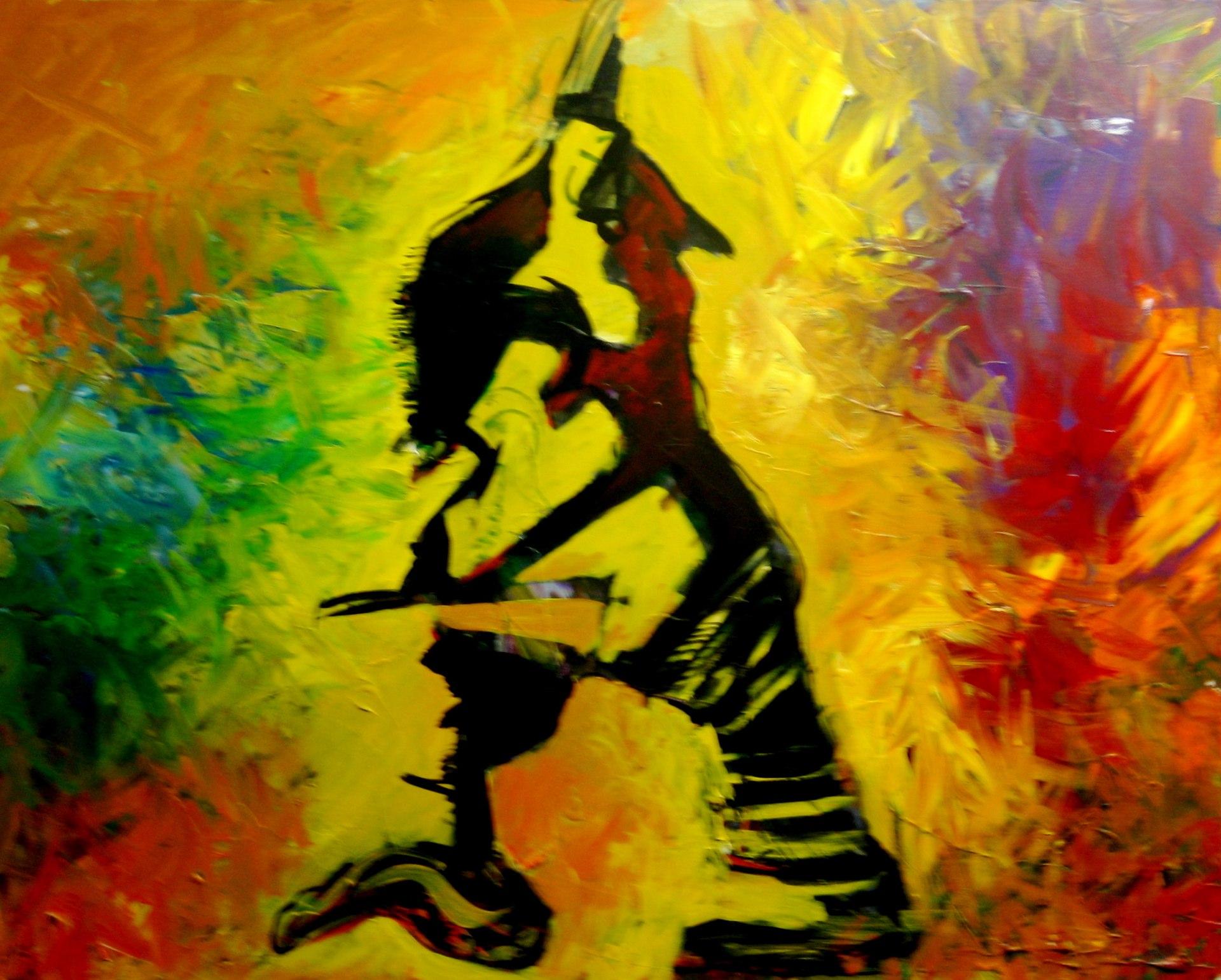 dancing_fools