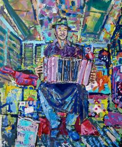 the_accordionist_dvfmpz7h
