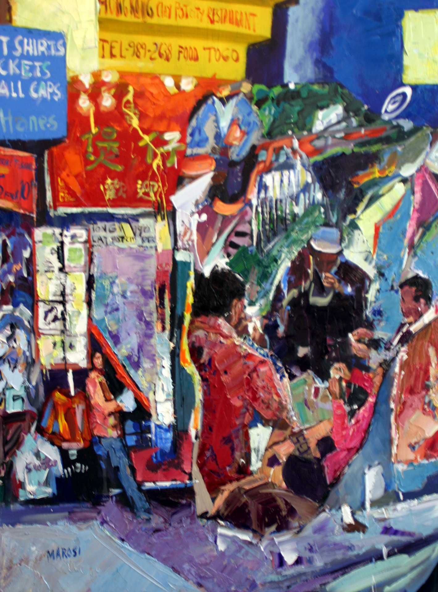 china_town__the_gamblers