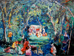 the_clearing__30x40)�4000