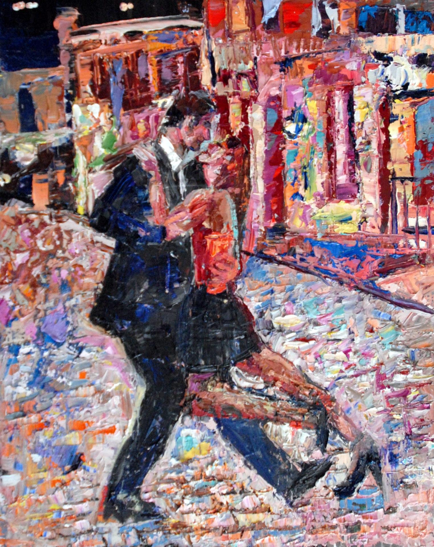 street_tango
