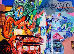 calle_san_francisco