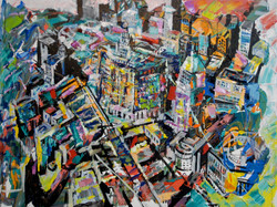 new_york_skyline__1955