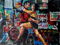 street_tango_wuphvxwn