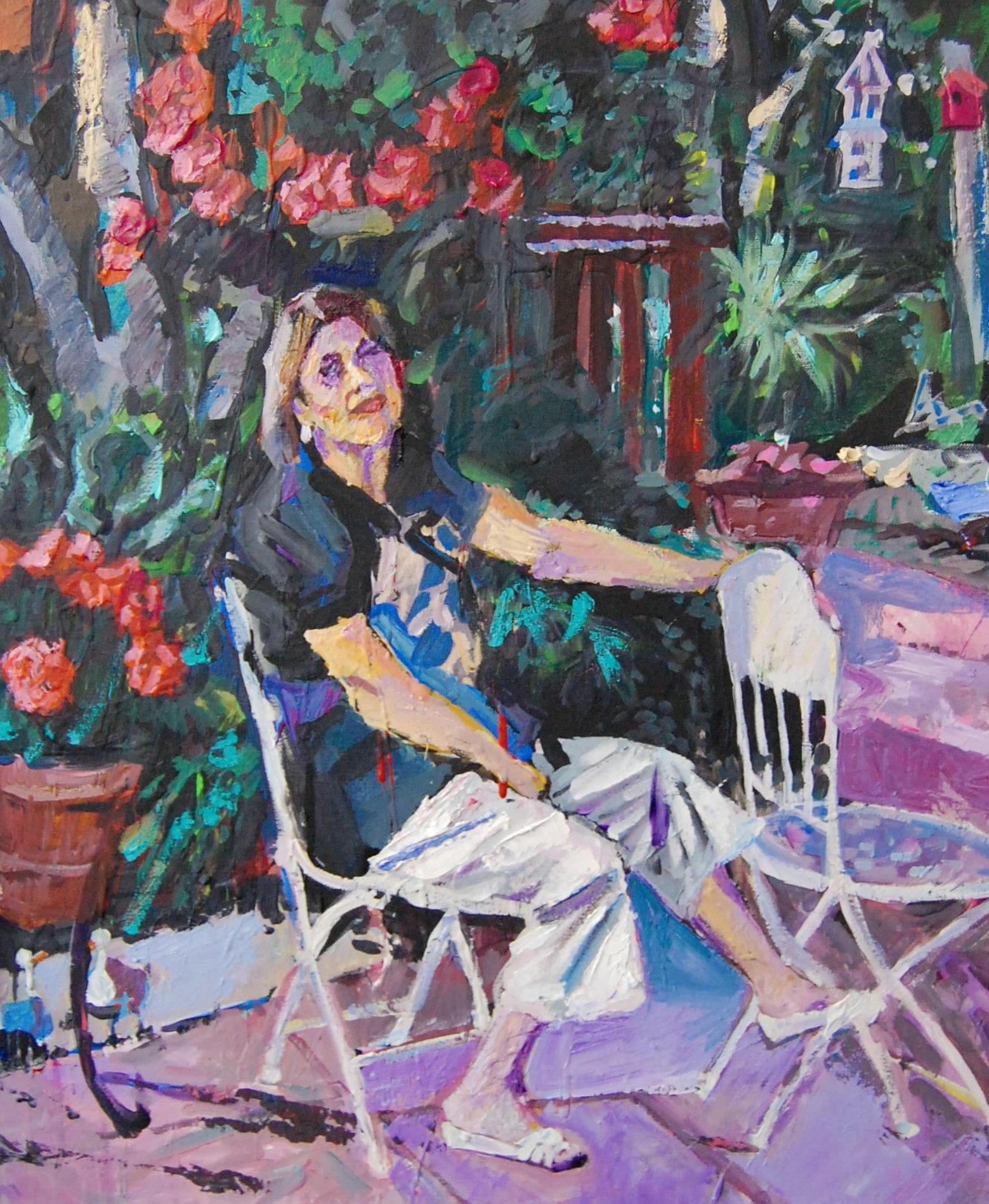 woman_in_garden