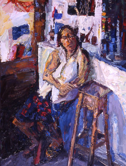 sitting_woman