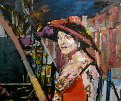 woman_with_the_chapeau