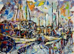 the_wharf