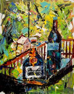 balcony_liqueur