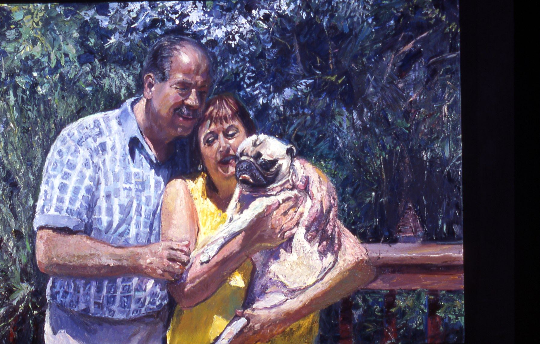 couple_with_dog
