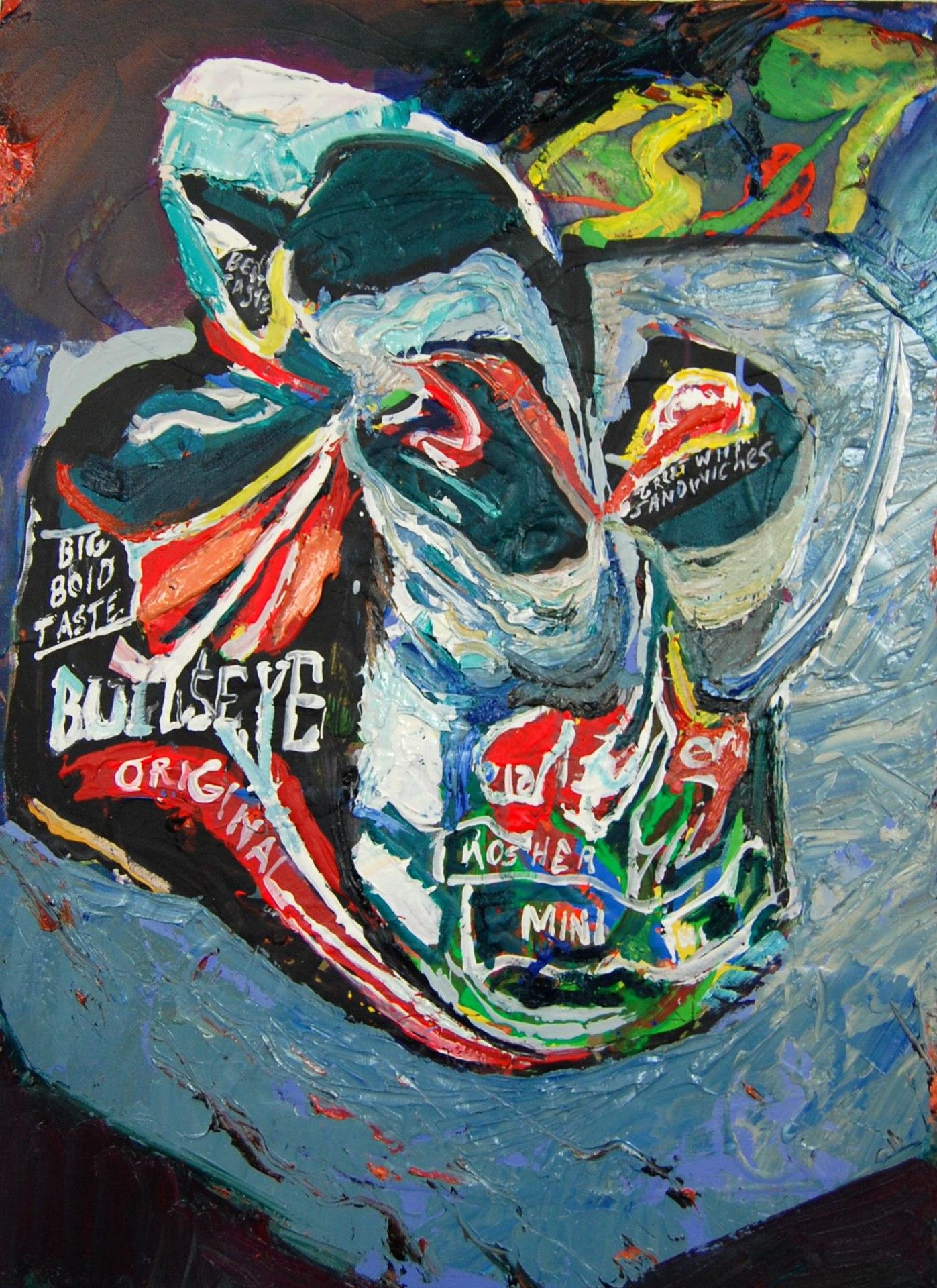 bull's_eye