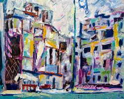 santiago_the_square