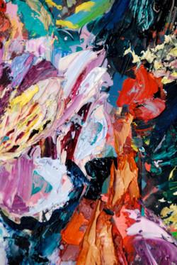 flowering_blown_up