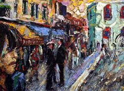 street_of_venice