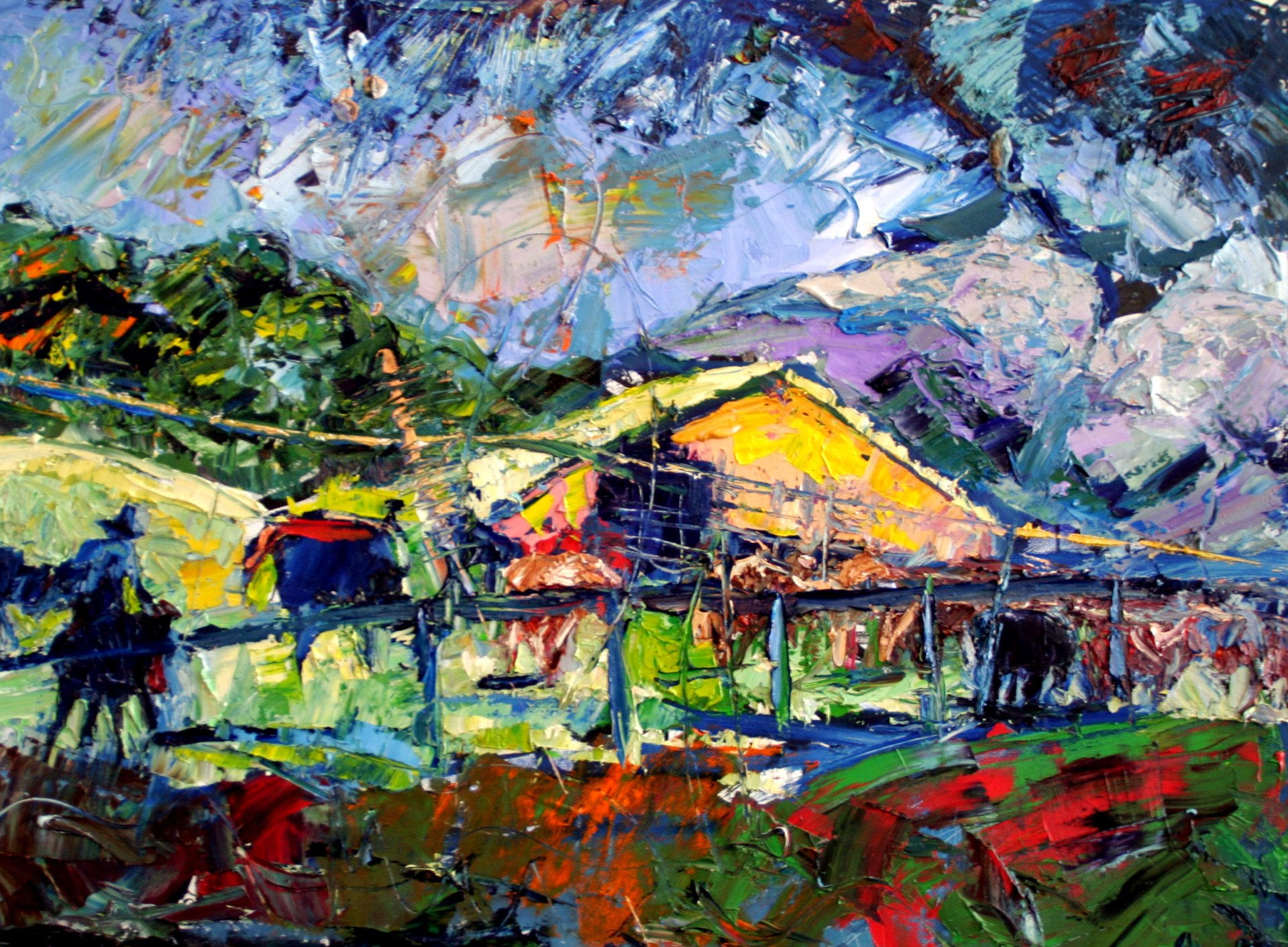 the_ranch__sold