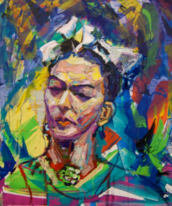 frida_in_thought