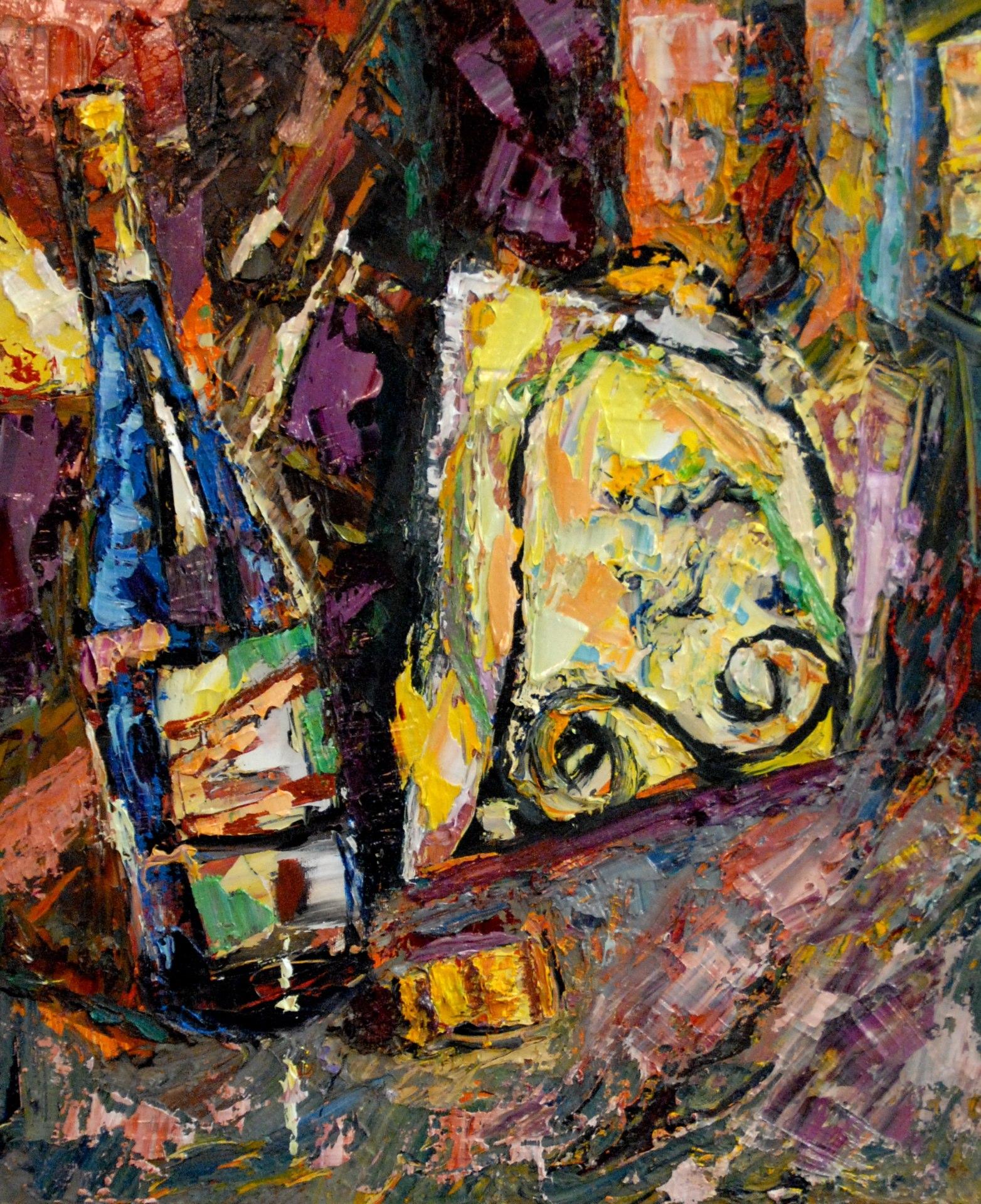 wine_and_napkin