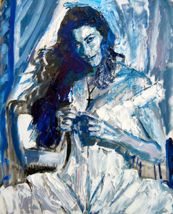 jane_in_sort_of_blue