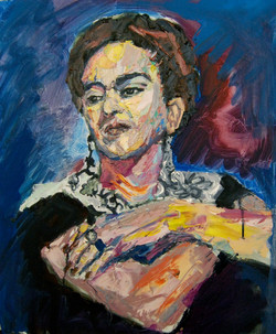 frida_in_the_mood_wi6tttx1