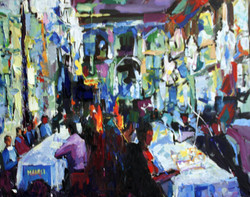 dining_in_style_24x30