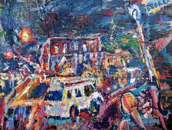broadway__30x40(sold)