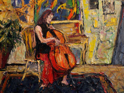 sweet_melody__sold