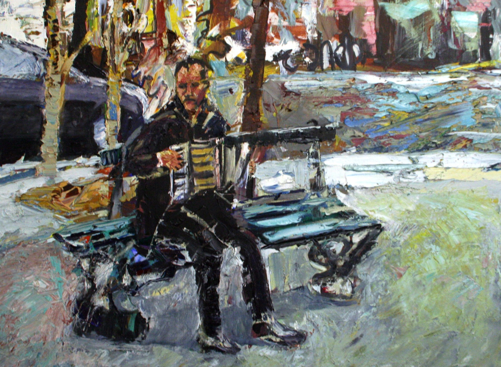 the_accordionist_dm4xfwga