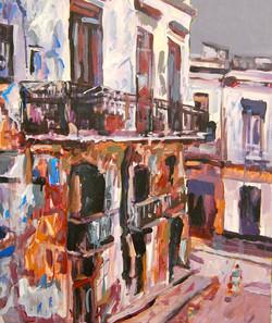cuban_street