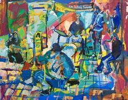 subway_musicians_ufo0qa2p
