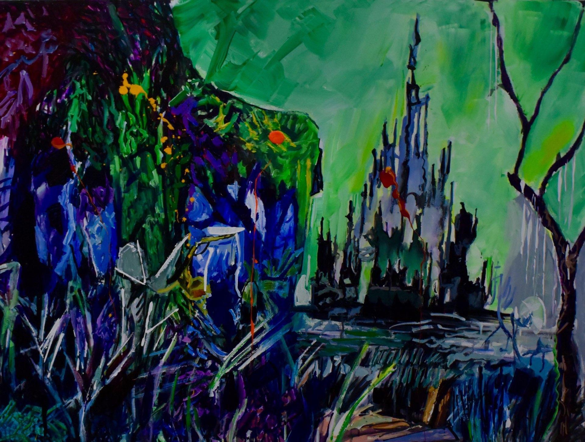 castle_green