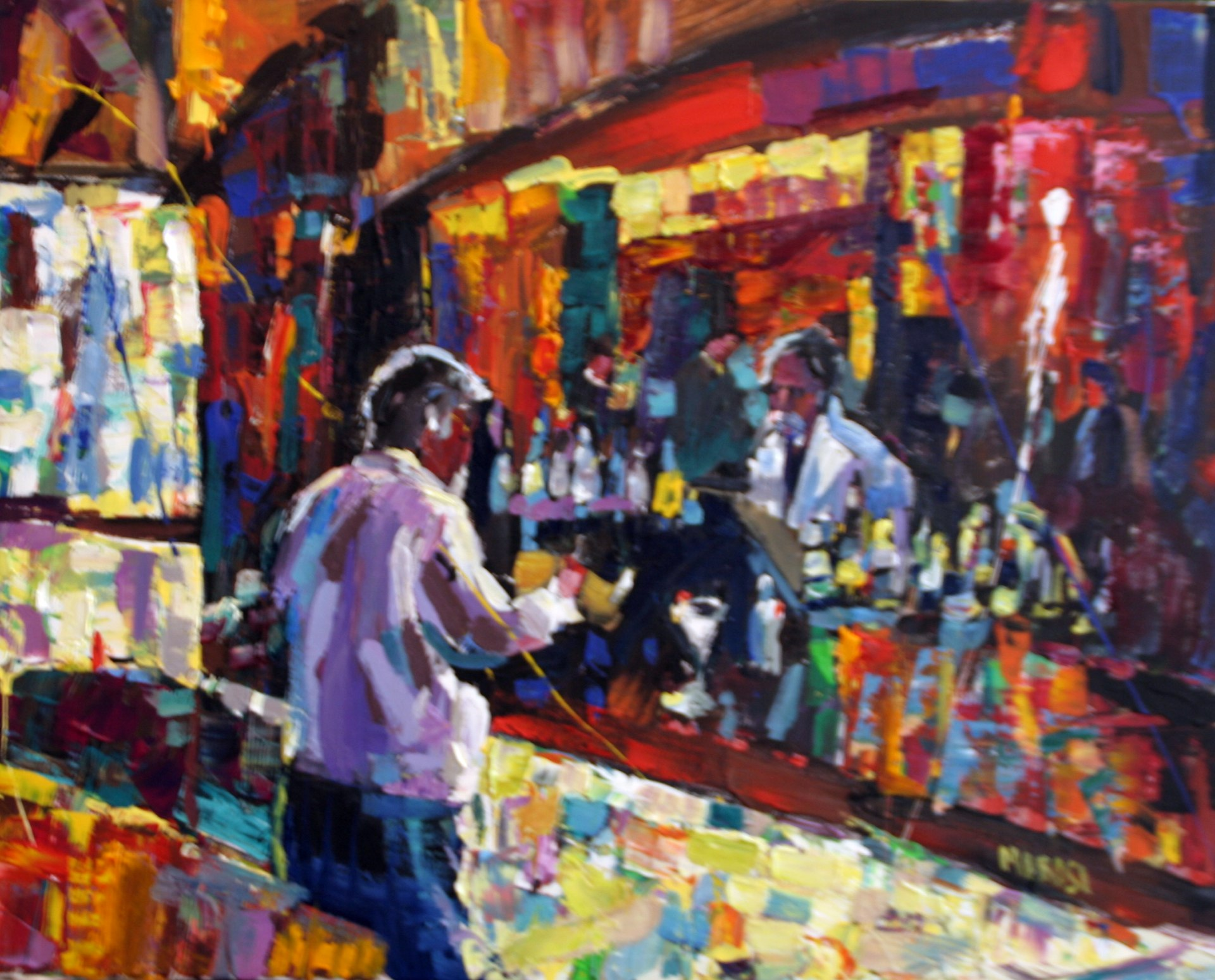 the_bar_sold