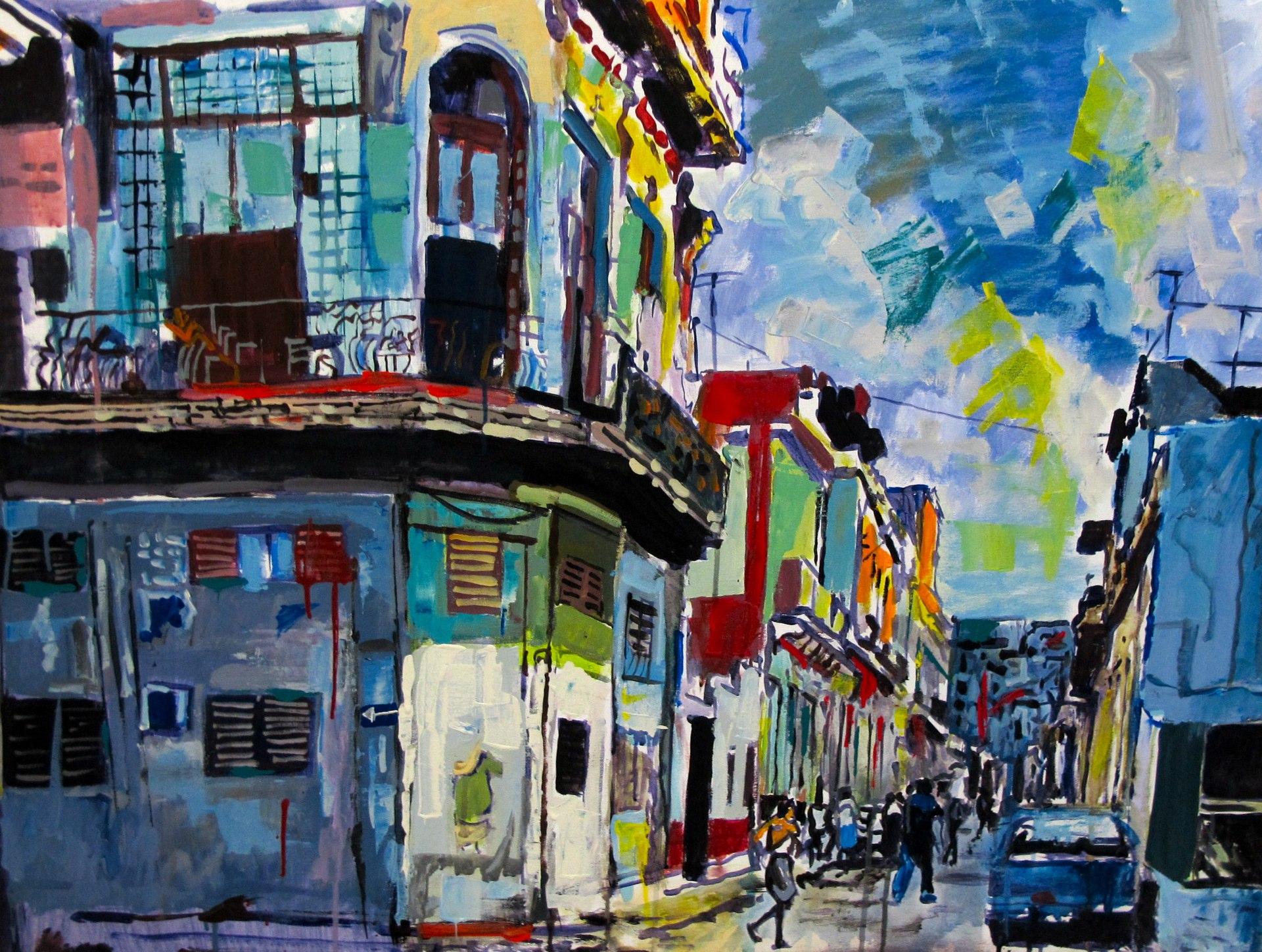 santiago_neighborhood