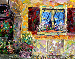 window_with_flowers_sold