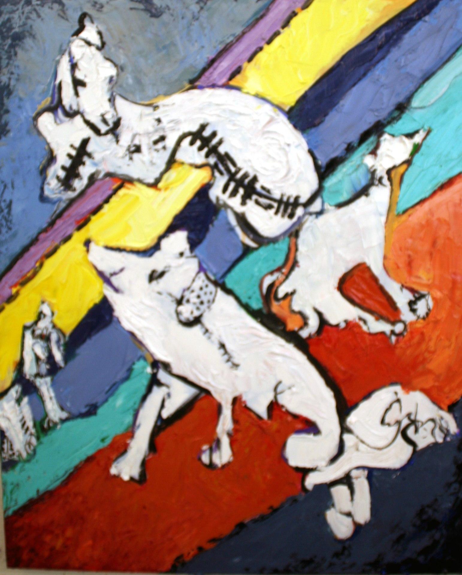 violet_dogs