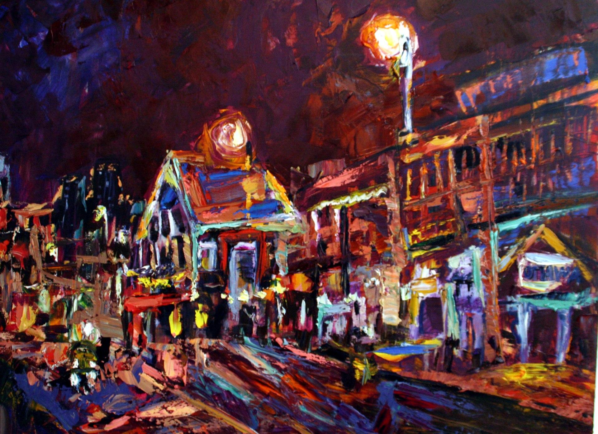 street_lights__sold