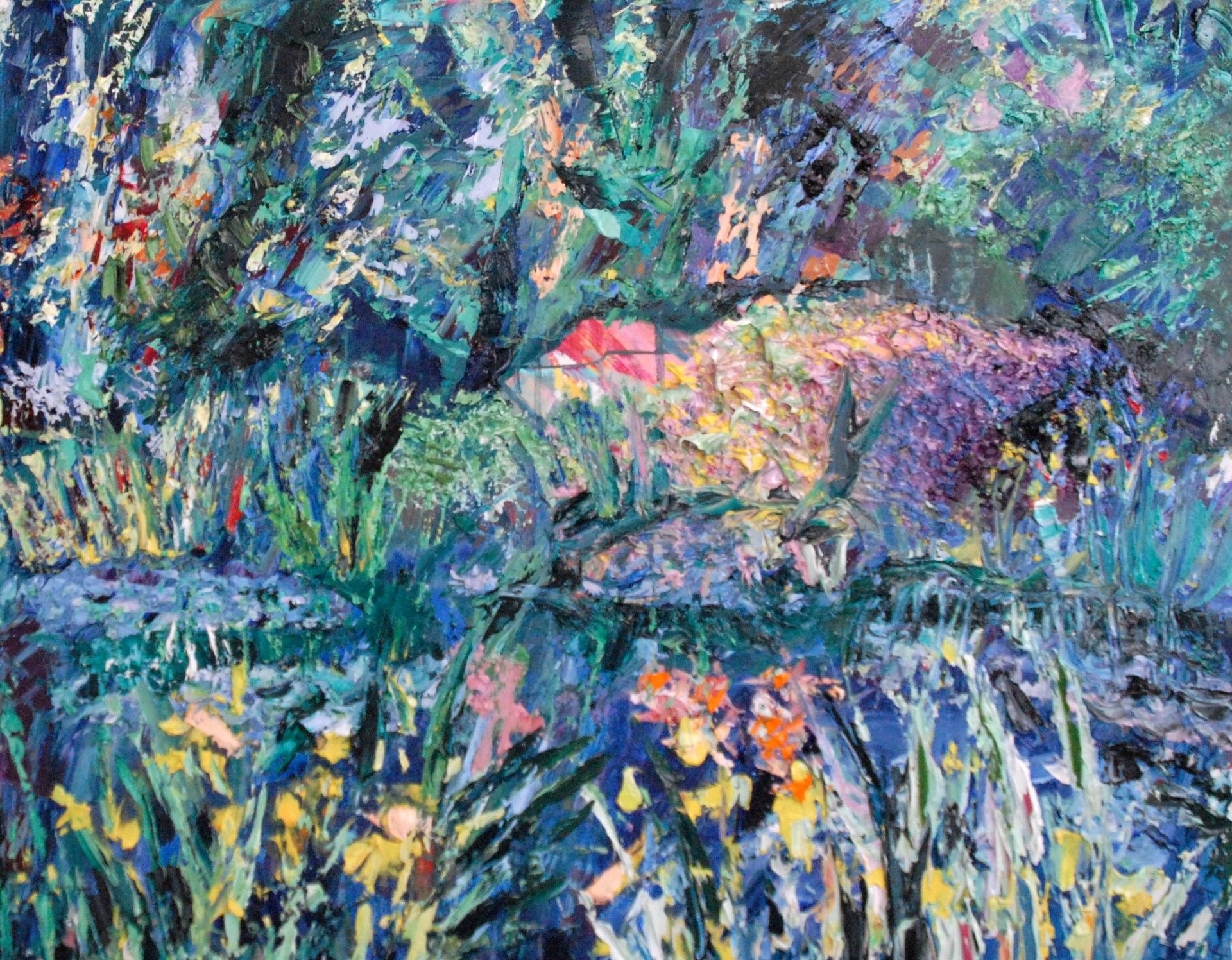 flowering_stream