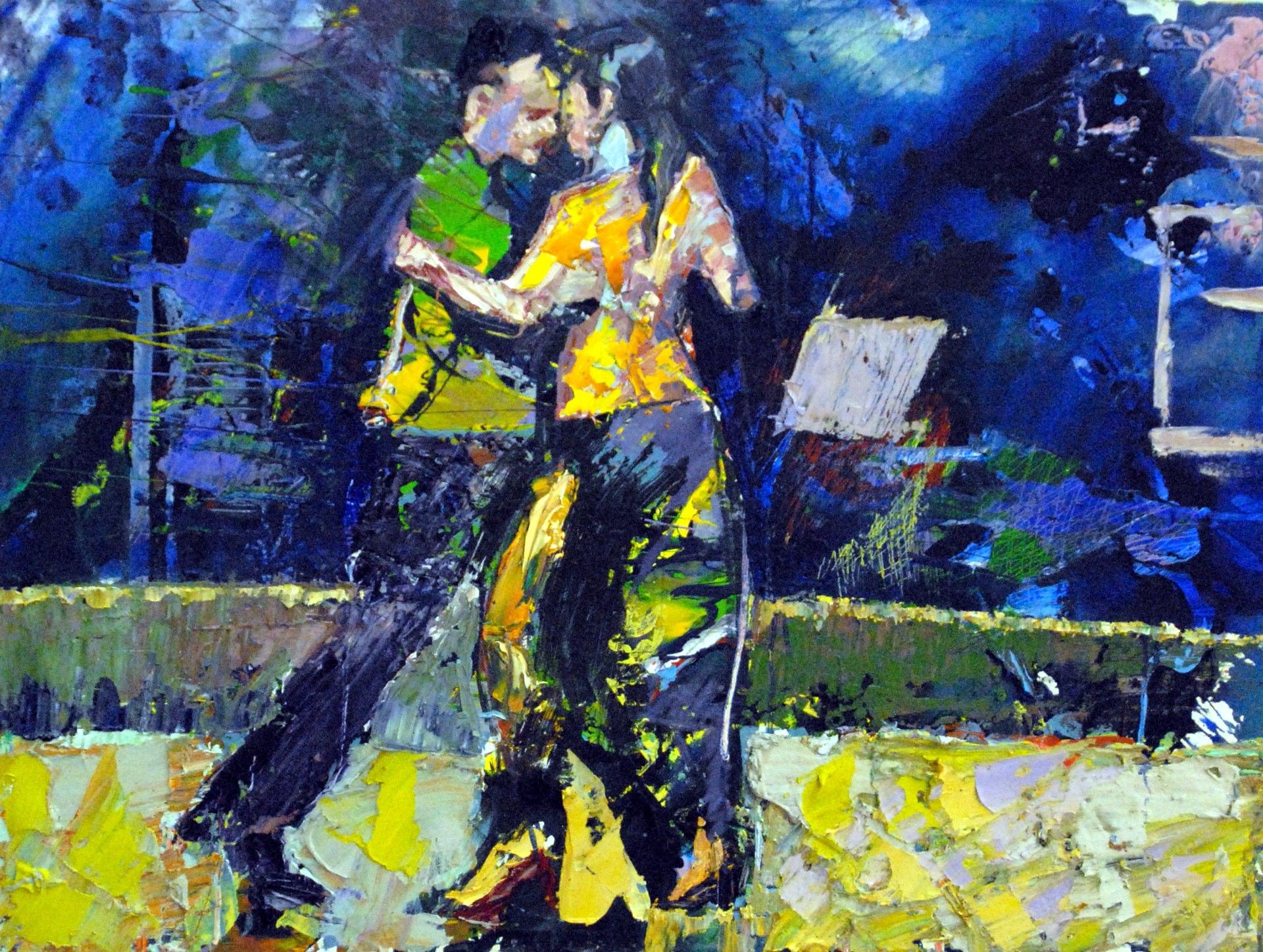 green_tango