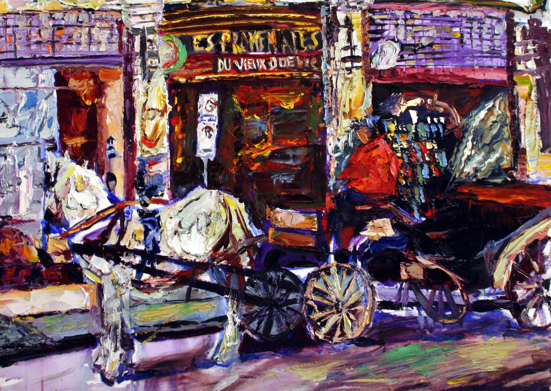 quebec_horse_and_carriage