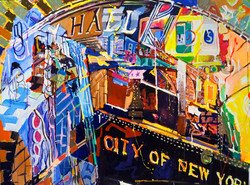 city_of_new_york