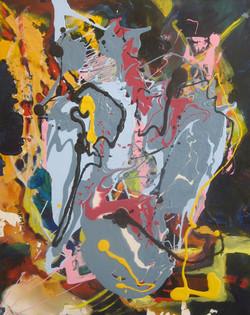 yellow_gray_study_24x30