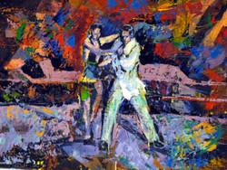 jazzy_tango