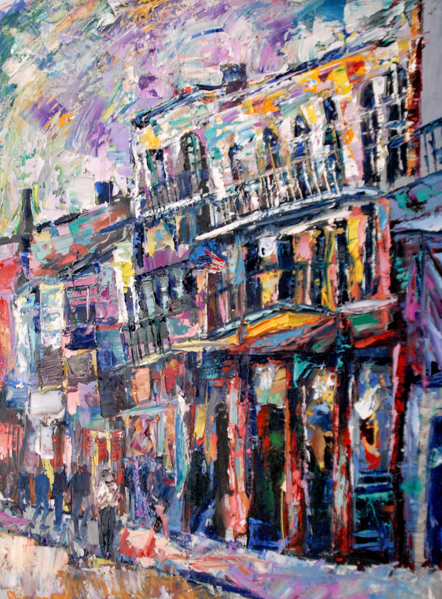 french_quarter(sold)