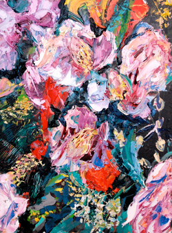 blooming_extasy(sold)