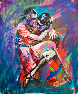 red_and_blue_tango