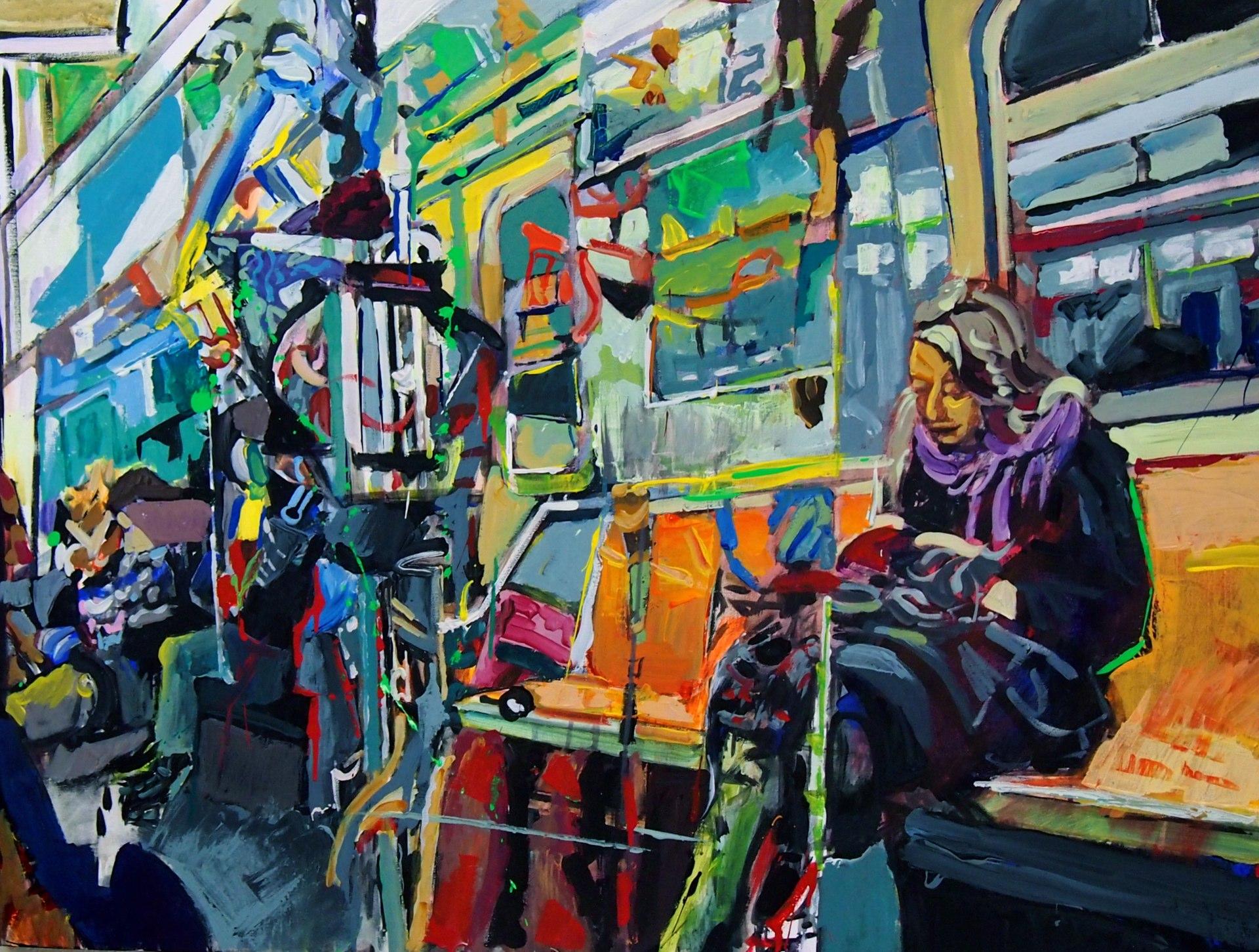 subway_gal_amxkex15