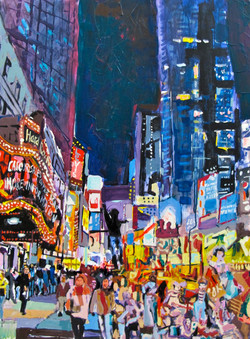busy_new_york