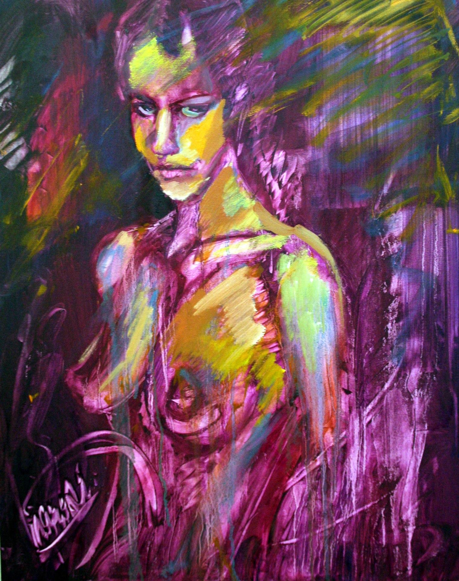 technicolor_lady